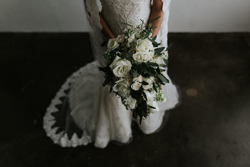Taylor Elizabeth Photography-5426