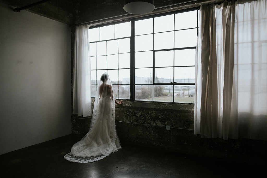 Taylor Elizabeth Photography-5454
