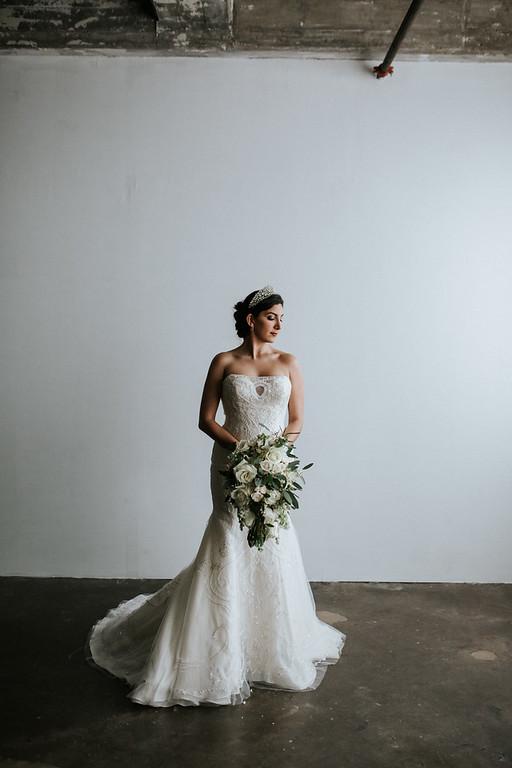Taylor Elizabeth Photography-5317