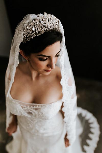 Taylor Elizabeth Photography-5526