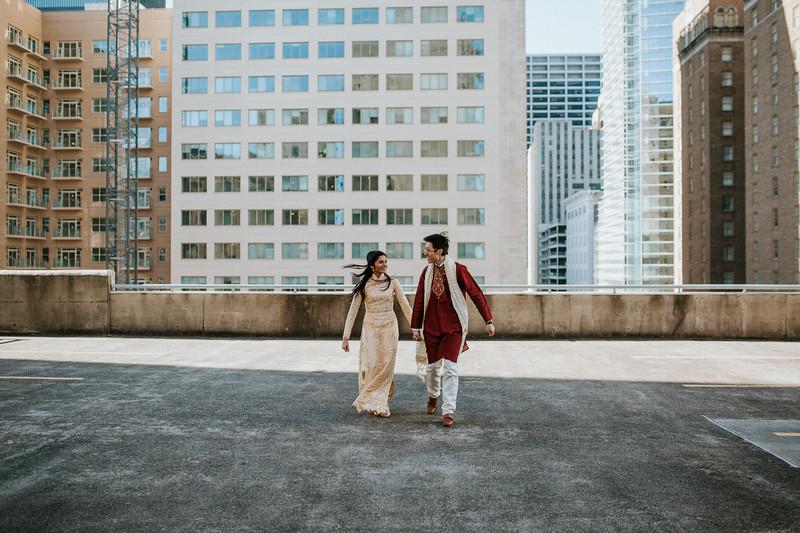 Duy & Sundas Engagement-9046