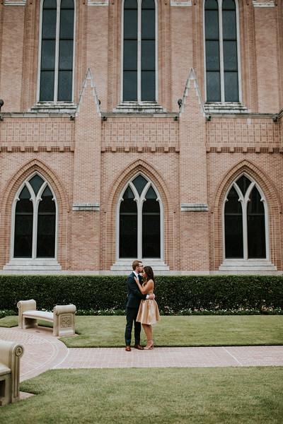 Taylor & Mireya Engagement-9367