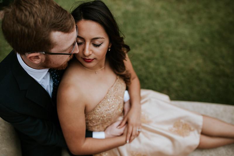 Taylor & Mireya Engagement-9352