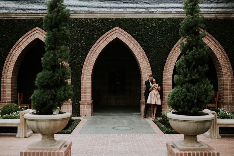 Taylor & Mireya Engagement-9392