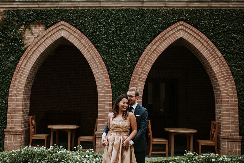 Taylor & Mireya Engagement-9433