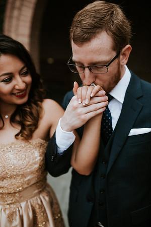 Taylor & Mireya Engagement-9414
