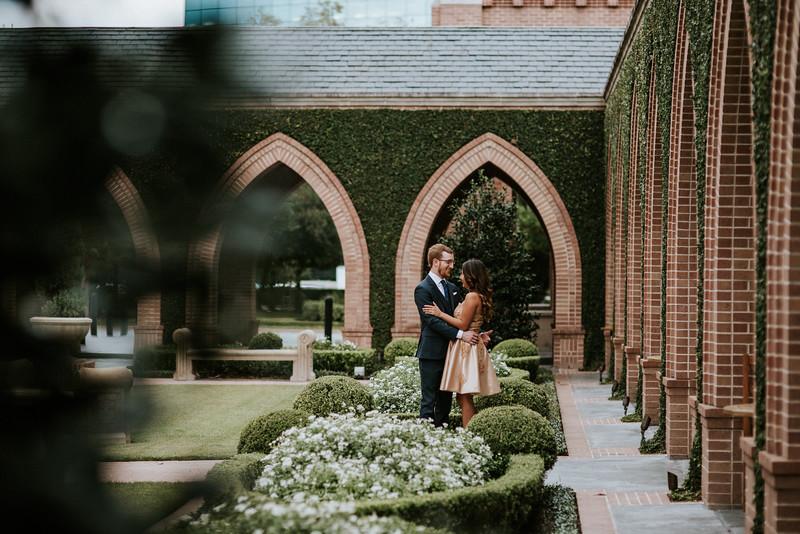 Taylor & Mireya Engagement-9549