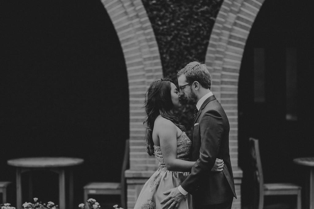 Taylor & Mireya Engagement-9454