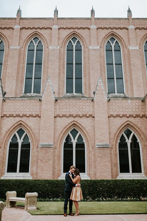 Taylor & Mireya Engagement-9368