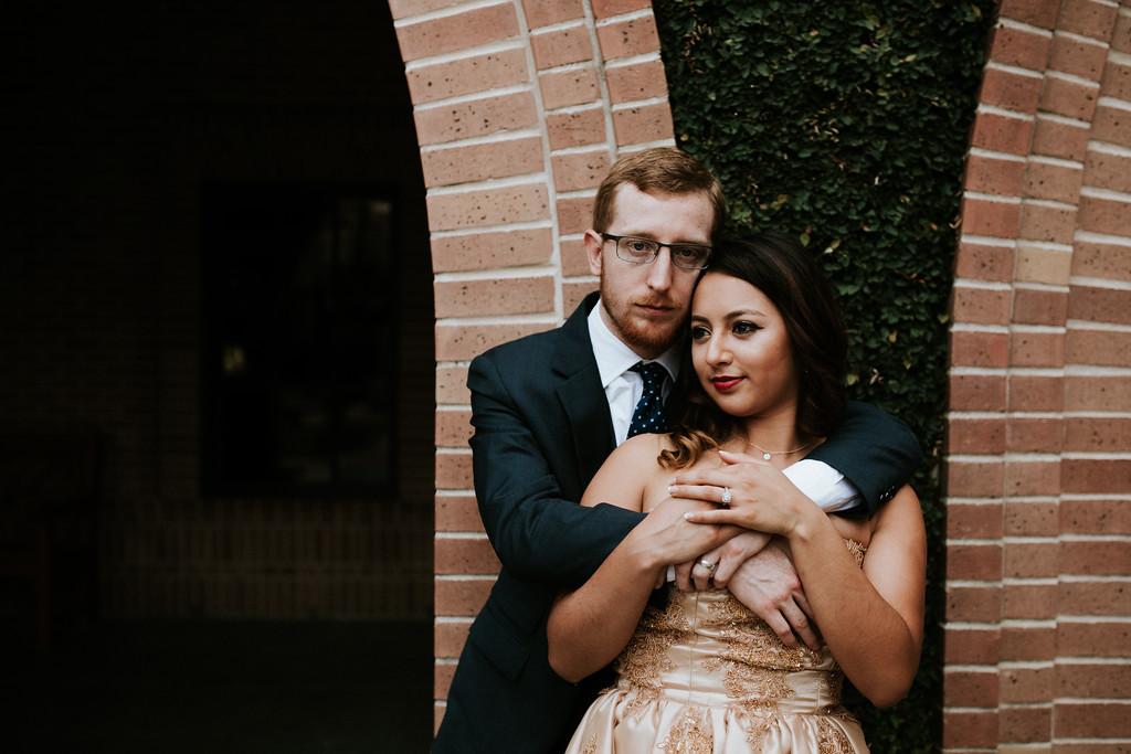 Taylor & Mireya Engagement-9409