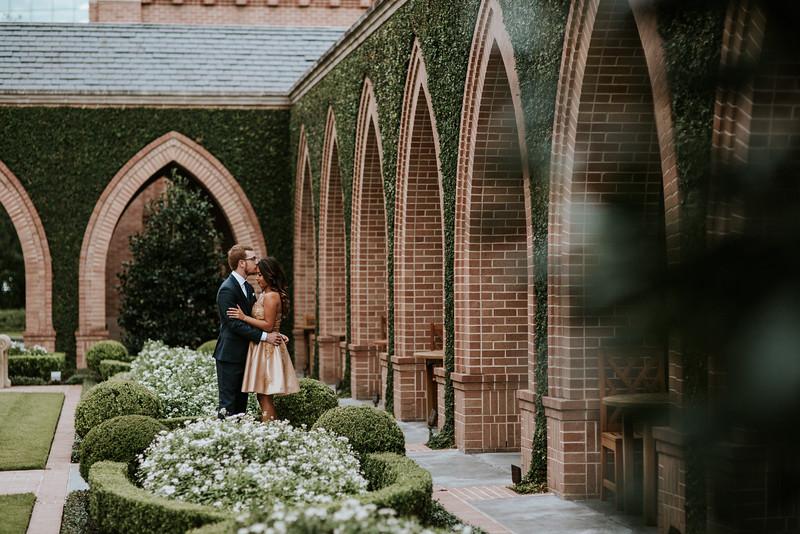Taylor & Mireya Engagement-9558