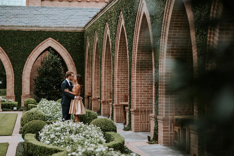 Taylor & Mireya Engagement-9556