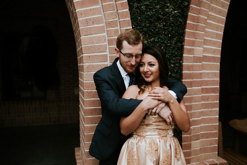 Taylor & Mireya Engagement-9395