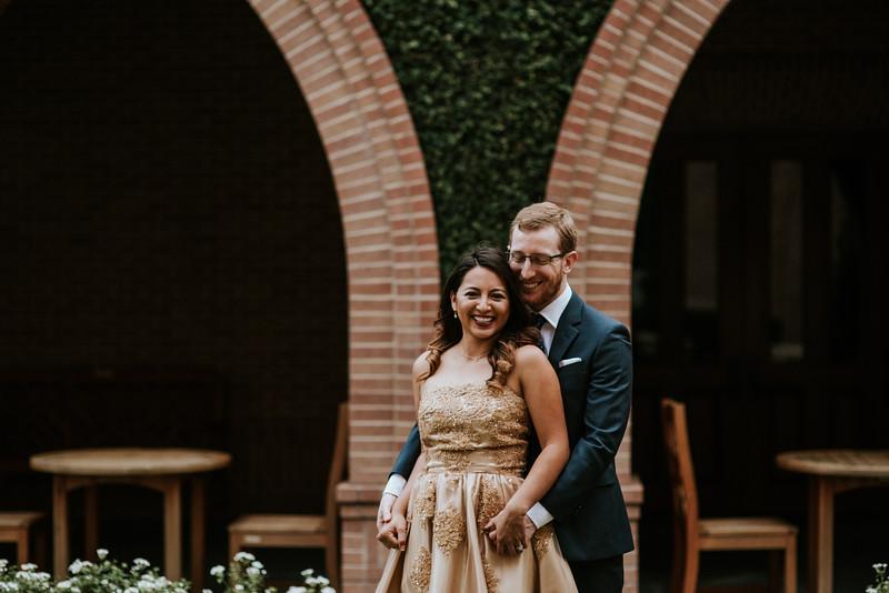 Taylor & Mireya Engagement-9450