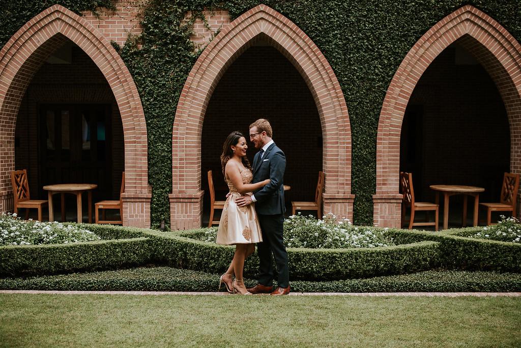 Taylor & Mireya Engagement-9502