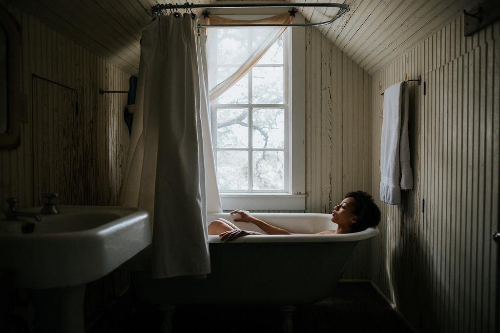 Taylor Elizabeth Photography-3036