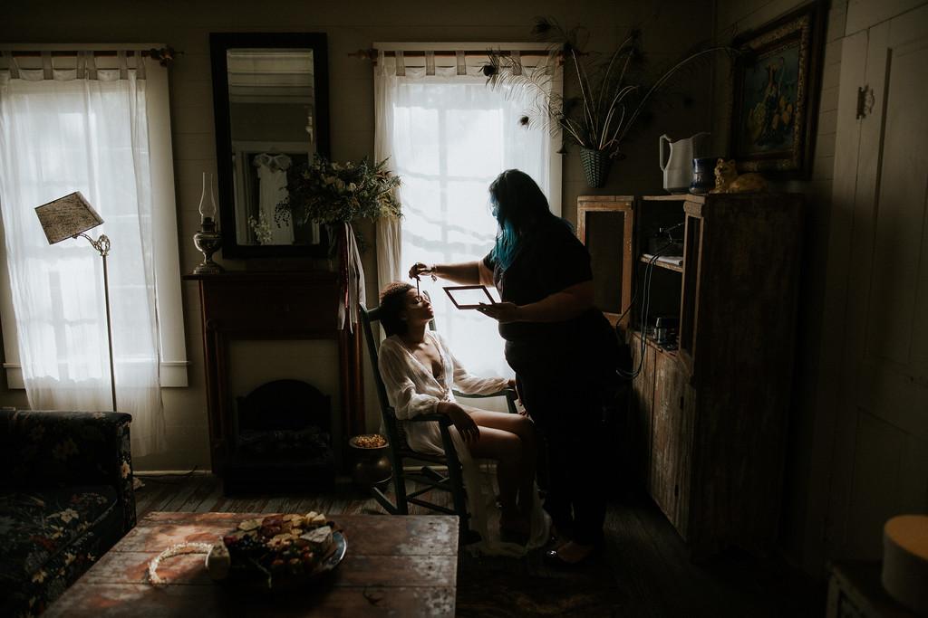 Taylor Elizabeth Photography-3092