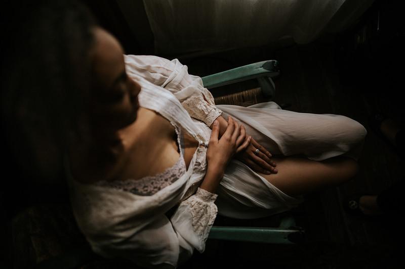Taylor Elizabeth Photography-3154