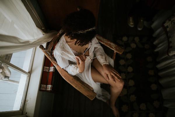 Taylor Elizabeth Photography-3303