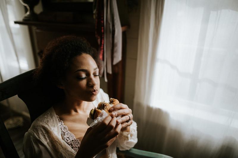 Taylor Elizabeth Photography-3170