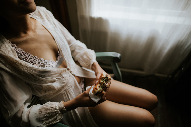 Taylor Elizabeth Photography-3166