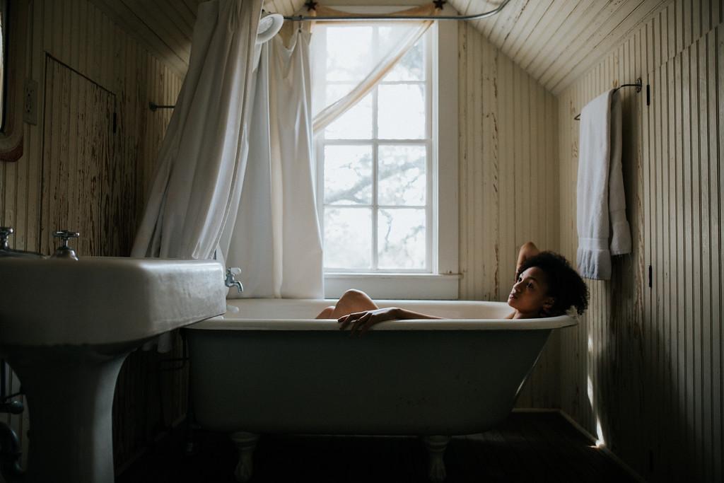 Taylor Elizabeth Photography-3041