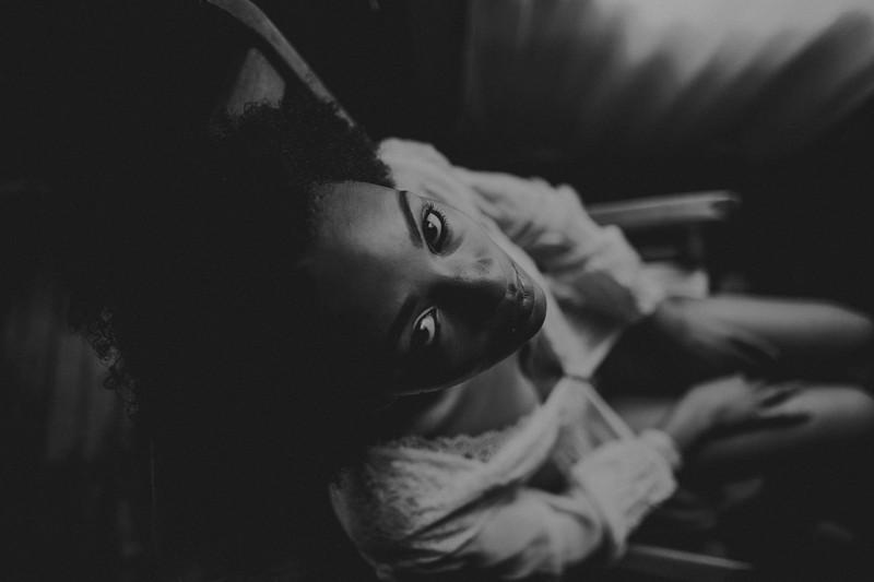 Taylor Elizabeth Photography-3133