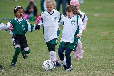 BHYS 1st Grade Girls  2009-10-17  48