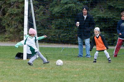 BHYS 1st Grade Girls  2009-10-17  29
