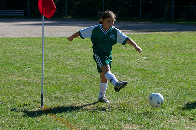 BHSL 2nd Grade Girls  2010-09-12  3