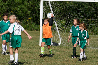 BHSL 2nd Grade Girls  2010-09-12  106