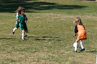 BHSL 2nd Grade Girls  2010-09-12  54