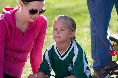 BHSL 2nd Grade Girls  2010-09-12  128