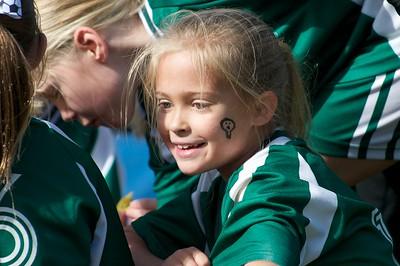BHYS 2nd Grade Girls  2010-10-17  179