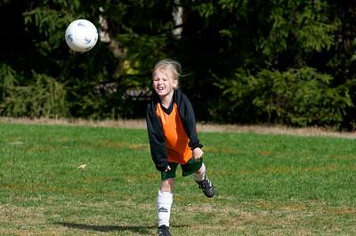 BHYS 2nd Grade Girls  2010-10-17  131