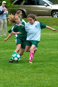 BHYS 3rd Grade Girls 2012-05-06  83