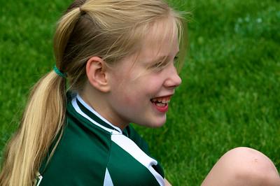 BHYS 3rd Grade Girls 2012-05-06  45