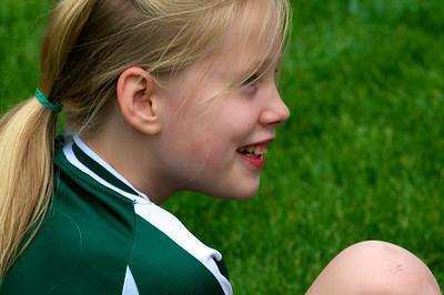 BHYS 3rd Grade Girls 2012-05-06  43