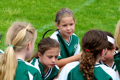 BHYS 3rd Grade Girls 2012-05-06  30