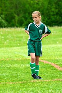 BHYS 3rd Grade Girls 2012-05-06  52