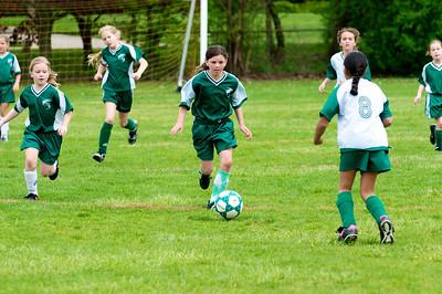BHYS 3rd Grade Girls 2012-05-06  102