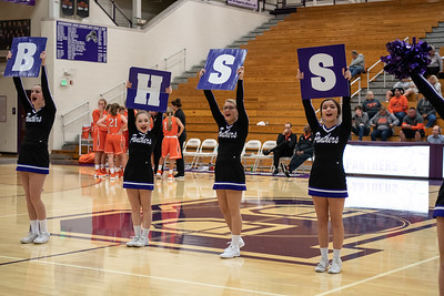 2018-11-08 South v Columbus East-4434
