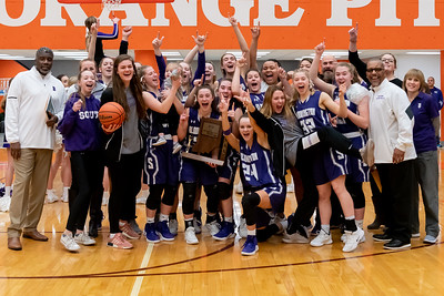 2019-02-02 Sectional Champs-7266