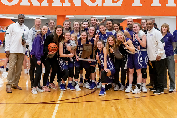 2019-02-02 Sectional Champs-7262