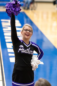 01-02-2019 Panthers v Franklin Cubs Cheer-1759