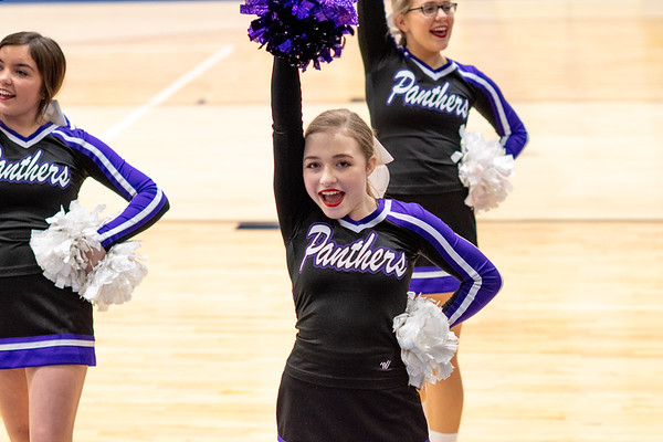 01-02-2019 Panthers v Franklin Cubs Cheer-1782