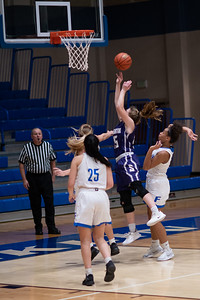 01-02-2019 Panthers v Franklin Cubs-2044