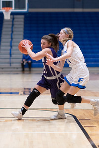 01-02-2019 Panthers v Franklin Cubs-2089