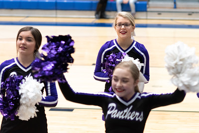 01-02-2019 Panthers v Franklin Cubs Cheer-1778