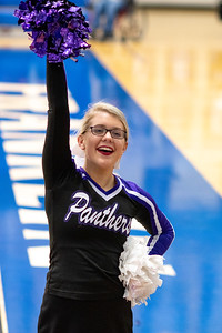 01-02-2019 Panthers v Franklin Cubs Cheer-1760